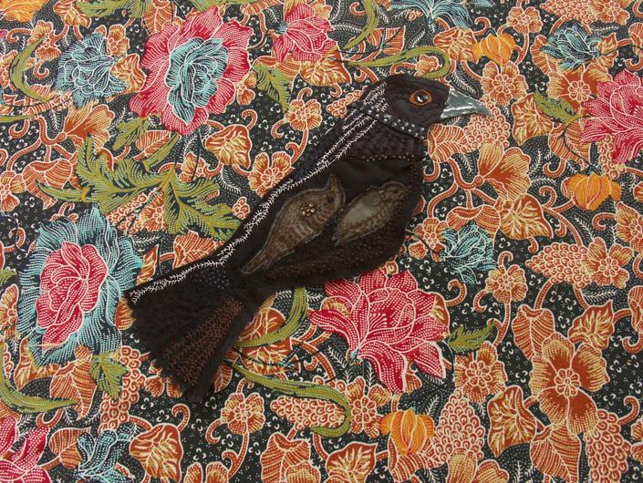 bird 2 birds